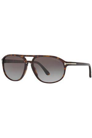 Tom Ford Sonnenbrille tr000708 Jacob braun