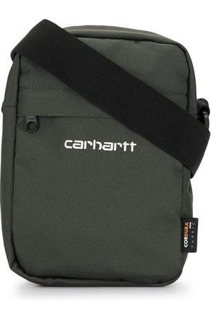 Carhartt Payton' Schultertasche