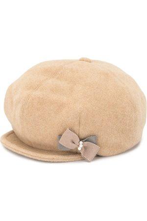 Familiar Mädchen Hüte - Ballonmütze mit Schleife