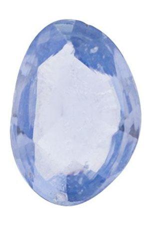 LOQUET Saphir-Geburtsstein