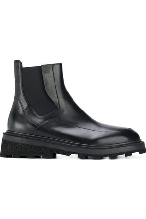 A-cold-wall* Chelsea-Boots