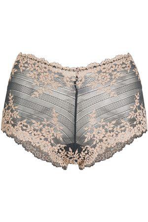 Wacoal Embrace' Shorts
