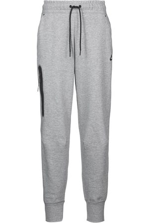 Nike NSW Tech Fleece Sweathose Damen