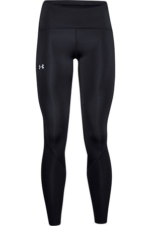 Under Armour Fly Fast Lauftights Damen