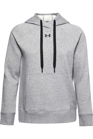 Under Armour Rival Hoodie Damen