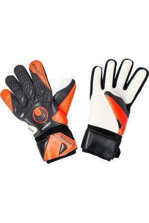 Uhlsport Handschuh