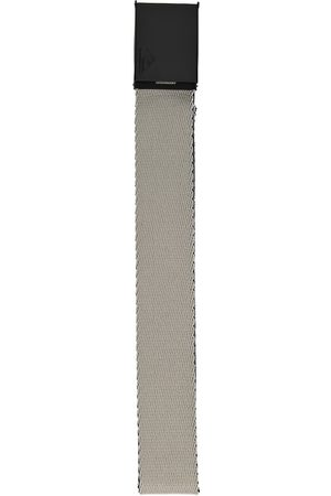Quiksilver The Jam 5 Belt