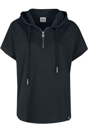 Kingdom Hearts Damen T-Shirts, Polos & Longsleeves - Organisation XIII T-Shirt