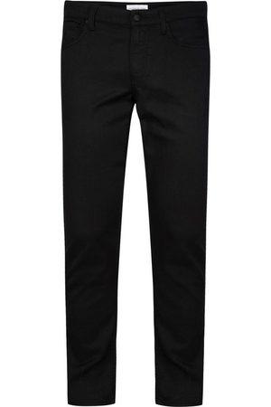 Calvin Klein Slim-fit-Jeans »CKJ 058 SLIM TAPER«