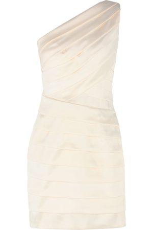 Lavish Alice Damen Asymmetrische Kleider - KLEIDER - Kurze Kleider