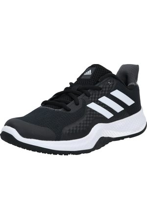 adidas Sport-Schuh 'FitBounce Trainer