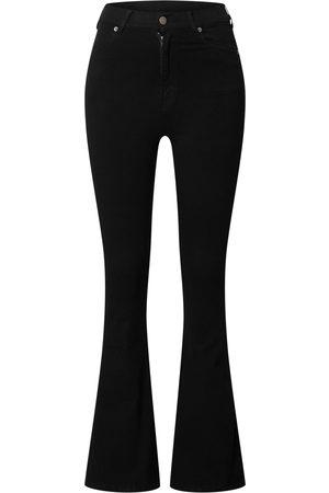 Dr. Denim Jeans 'Moxy