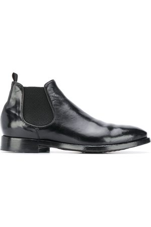 Officine Creative Chelsea-Boots