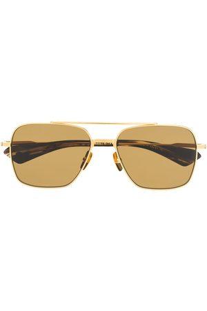DITA EYEWEAR Sonnenbrillen - Flight Seven' Sonnenbrille