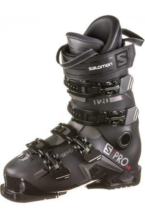 Salomon S/PRO HV 120 Skischuhe Herren