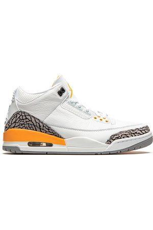 Jordan Air 3' Sneakers