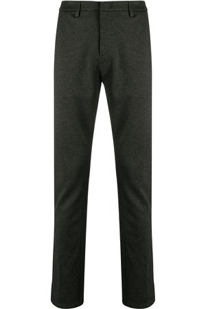Dondup Schmale Pikee-Hose