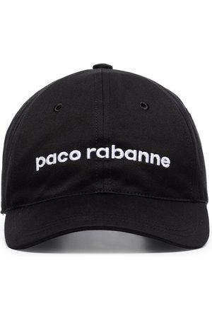 Paco rabanne Baseballkappe mit Logo
