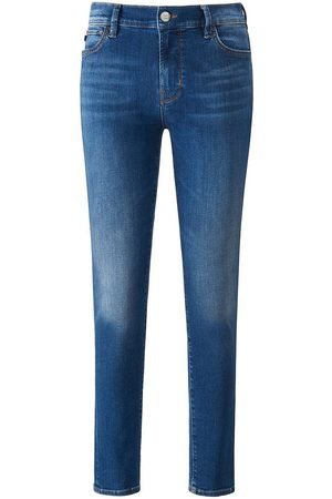 JOOP! 5-Pocket-Jeans Slim Fit