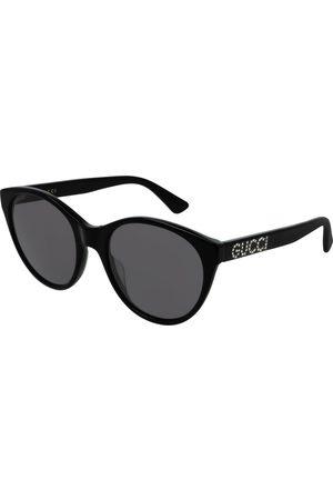 Gucci Damen Sonnenbrillen - GG0419S-001-54