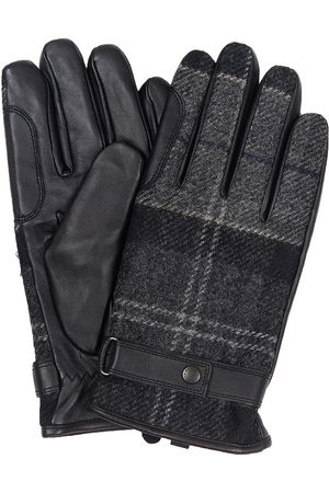 Barbour Newbrough Gloves