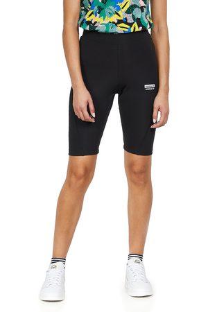 adidas Shorts Tights
