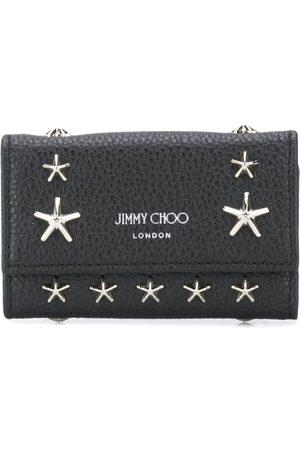 Jimmy Choo Herren Schlüsselanhänger - Howick' Schlüsseletui