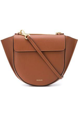 Wandler Hortensia' Handtasche