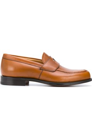 Church's Penny-Loafer