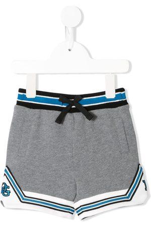 Dolce & Gabbana Fein gestrickte Shorts