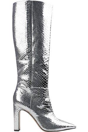 GIAMPAOLO VIOZZI SCHUHE - Stiefel