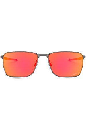 Oakley Ejector' Sonnenbrille