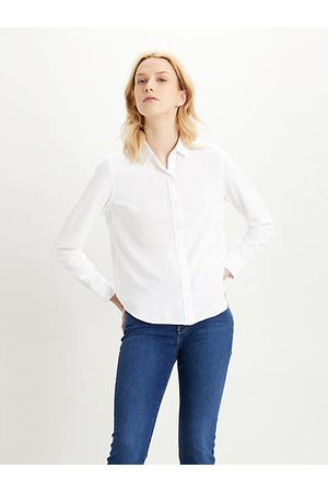 Levi's The Classic Shirt - /