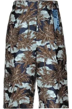 THE GIGI HOSEN & RÖCKE - Shorts & Bermudashorts