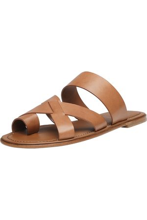 SHOEPASSION Herren Sandalen - Sandale 'No. 9113 MP