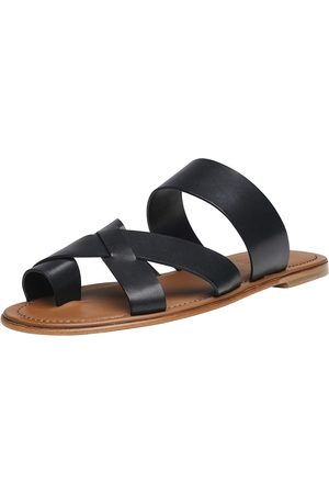 SHOEPASSION Herren Sandalen - Sandale 'No. 9112 MP