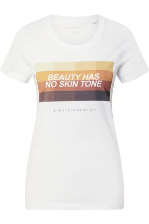 EINSTEIN & NEWTON T-Shirt 'Beauty