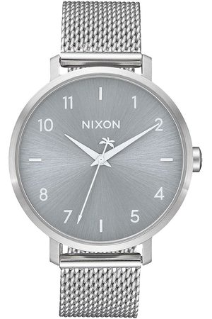 Nixon Uhren - The Arrow Milanese