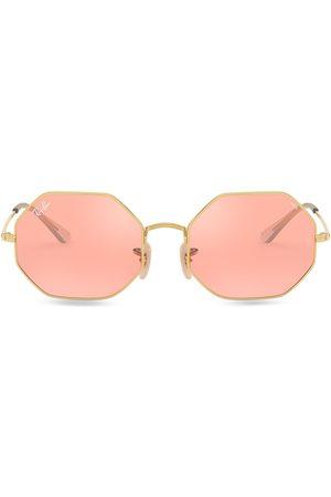 Ray-Ban Sonnenbrillen - RB3556N' Sonnenbrille