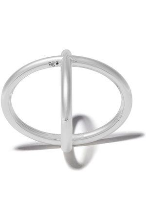 Le Gramme Verschlungener Ring