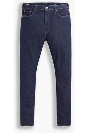 Levi's 512™ Slim Taper (Big & Tall) - /
