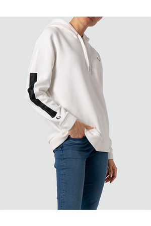 Fred Perry Damen Sweatshirt