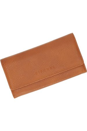 Rip Curl Essentials 2 Phone Wallet