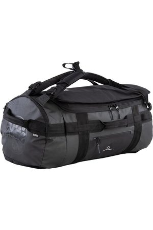Rip Curl Search Duffle Midnight 2 45L Travel Bag