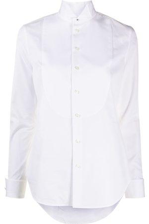 Ralph Lauren Collection Klassisches Hemd