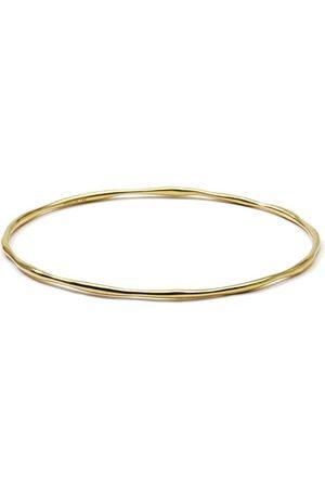 Ippolita Damen Armbänder - 18kt Gelbgoldarmband