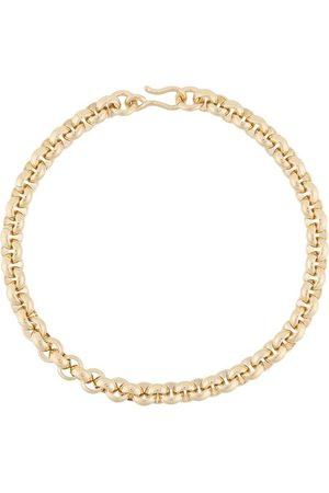Laura Lombardi Klassische Halskette