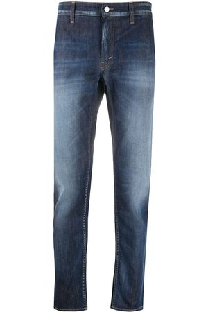 DEPARTMENT 5 Schmale '9oz' Jeans