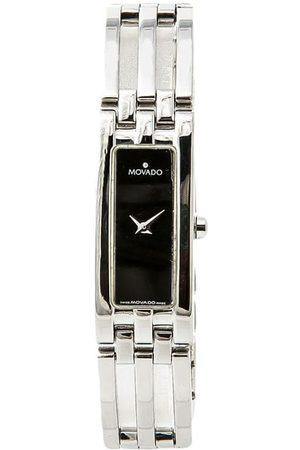Movado Damen Uhren - 2005 pre-owned Esperanz Armbanduhr, 15mm