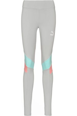 PUMA TFS Leggings Damen
